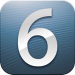 iOS 6 już na 61 procentach urządzeń Apple