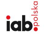 John Pitcher najlepsza w IAB Creative Showcase