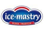 Szalone lata 60. i 70. w kampanii Ice Mastrów (wideo)