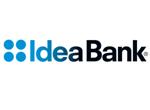 """Idea Bank politycznie reklamuje """"jedno okienko"""" i księgowość dla firm (wideo)"""