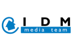Profi Credit dalej z IDM Media Team