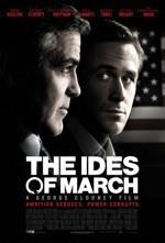 George Clooney: 'Idy marcowe' przemówią do widzów