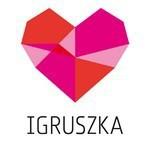InnovationPR dla igruszka.pl