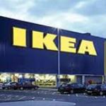 """""""Daj spokój - dom to frajda"""" w kampanii nowego katalogu IKEA (wideo)"""