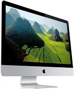 Apple prezentuje nową generację komputerów iMac