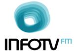 Problem z działaniem telewizji mobilnej Info-TV-FM
