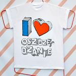 ING Bank Śląski promuje oszczędzanie na outdoorowych koszulkach