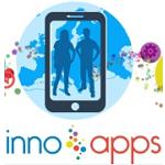 Microsoft, Huawei i EYIF organizują konkurs dla deweloperów InnoApps