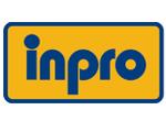 Inpro chce sprzedać min. 400 mieszkań w 2011, stawia na jak najwyższą marżę