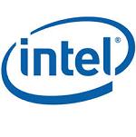 Czwarta generacja procesorów Intel Core