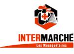Kampania Intermarché w nowej odsłonie (wideo)