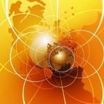 10 trendów komunikacyjnych na 2013 r. wg Siemensa