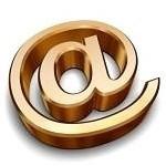 E-mail marketing niesłusznie postrzegany jako spamowanie (opinie)