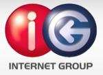 DM IDMSA przejmie Internet Group
