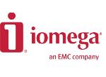 Iomega: nowe dyski przenośne Helium do komputerów Mac