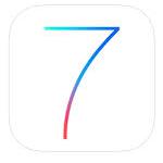 iOS 7 dostępny już dla wszystkich. Co nowego?