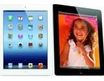 iPady i Galaxy Taby wykorzystywane głównie do rozrywki