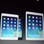 IDC: 47,6 mln tabletów sprzedanych w III kw., Samsung coraz bliżej Apple