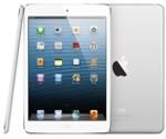 Nowy iPad z ekranem od Samsunga