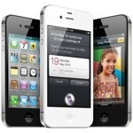 W 2013 r. smartfony będą stanowić ponad połowę sprzedanych komórek