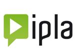 Programy z Tuba TV w aplikacji ipla