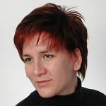 Irena Walczak