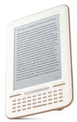 Iriver Story HD - nowy czytnik e-booków na rynku