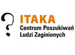 Onet, Gazeta.pl i Demotywatory w kampanii zaginionych dzieci