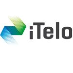 Malum i Procontent Communication wypromują nową usługę Itelo