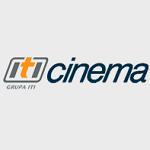 ITI Cinema zmienia nazwę na Vue Movie Distribution
