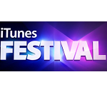 Apple zapowiada iTunes Festival. Kto zagra?
