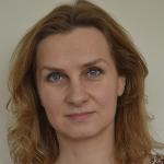 Iwona Wyszogrodzka: z Grupy TVN do Braughman Group Media