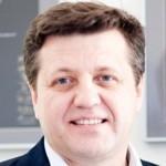 Jacek Dzięcielak odchodzi z Havas Media. Będzie szefem Media Impact