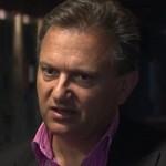 dr Jacek Olszewski
