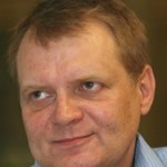 Jacek Sobala - szef radiowej Trójki
