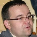 Jacek Staszek