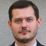 Jacek Strzałkowski