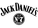 Butelka Jack Daniel's po liftingu
