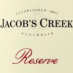 Jacob's Creek reklamuje Dni Australii (wideo)