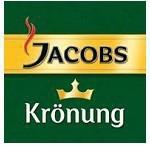 Lipnicka, Porter, Grochola, Szelągowska i Przybysz promują Jacobs Krönung (wideo)