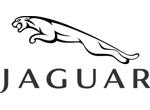 Aplikacje Jaguara na urządzenia Apple
