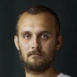 Jakub Korolczuk