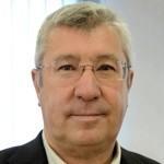 TV Trwam na multipleksie. Jan Dworak: Lux Veritatis przedstawiła promesę SKOK na 15 mln zł