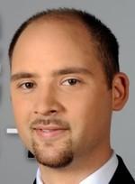 Jan Krynicki: z Iberia Motor Company do GDDKiA