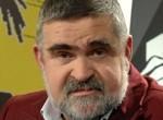 Janusz Rewiński oprowadzi widzów Jedynki po Sejmie