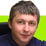 Jarosław Antychowicz: Moja praca to... sposób na zarabianie pieniędzy połączony z adrenaliną