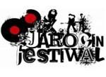 Kult, Jamal i You Me At Six na festiwalu Jarocinie
