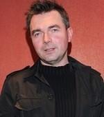 Jarosław Burdek