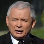 Kaczyński o Merkel w mediach niemieckich. Będą pozwy PiS-u