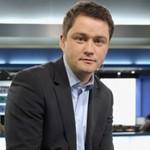 Jarosław Kuźniar, fot. TVN24